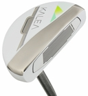 Taylor Made Golf- LH Ladies Kalea Putter (Left Handed)