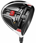 Taylor Made Golf- LH M1 Driver (Left Handed)