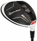 Taylor Made Golf LH M1 Fairway Wood (Left Handed)
