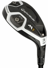 Taylor Made Golf- LH M1 Rescue (Left Handed)