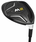 Taylor Made Golf- LH M2 Fairway Wood (Left Handed)