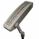 Taylor Made Golf- LH OS Putter (Left Handed)