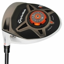 Taylor Made Golf- LH R1 Driver (Left Handed)
