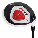 Taylor Made Golf- LH R11 Fairway Wood (Left Handed)