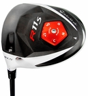 Taylor Made Golf- LH R11s Driver (Left Handed)