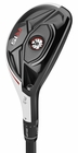 Taylor Made Golf- LH R15 Hybrid (Left Handed)
