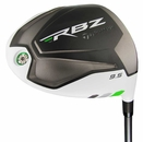 Taylor Made Golf- LH RBZ Rocketballz Bonded Driver (Left Handed)