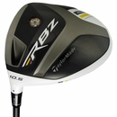 Taylor Made Golf- LH RBZ Rocketballz Stage 2 Driver (Left Handed)