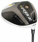 Taylor Made Golf- LH RocketBallz RBZ Stage 2 TP Driver (Left Handed)