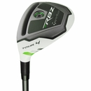 Taylor Made Golf- LH Rocketballz RBZ Tour TP Hybrid Iron/Wood (Left Handed)