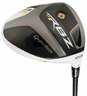 Taylor Made Golf- LH Rocketballz Stage 2 Bonded Driver (Left Handed)