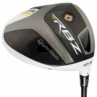 Taylor Made Golf- LH Rocketballz RBZ Stage 2 Bonded Driver (Left Handed)