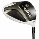 Taylor Made Golf- LH Rocketballz Stage 2 Driver (Left Handed)