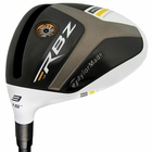 Taylor Made Golf- LH Rocketballz Stage 2 Fairway Wood (Left Handed)