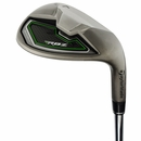 Taylor Made Golf- LH Rocketballz Wedge (Left Handed)
