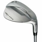 Taylor Made Golf- LH Rocketbladez HP Wedge (Left Handed)
