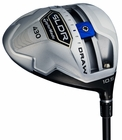 Taylor Made Golf- LH SLDR 430 Driver (Left Handed)