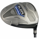 Taylor Made Golf LH SLDR-C Driver (Left Handed)