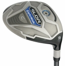 Taylor Made Golf LH SLDR-C Fairway Wood (Left Handed)