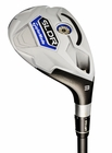 Taylor Made Golf- LH SLDR Rescue Hybrid (Left Handed)