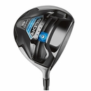 Taylor Made Golf LH SLDR-S Driver (Left Handed)