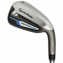 Taylor Made Golf- LH Speedblade HL Irons Steel (Left Handed)