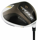 Taylor Made Golf- LH RocketBallz RBZ Stage 2 Tour TP Driver (Left Handed)