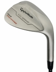 Taylor Made Golf- LH Tour Preferred ATV Wedge (Left Handed)