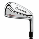 Taylor Made Golf- LH Tour Preferred UDI Driving Iron (Left Handed)