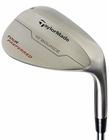 Taylor Made Golf- LH Tour Preferred Wedge (Left Handed)
