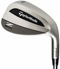 Taylor Made Golf- LH Z Spin Wedge (Left Handed)
