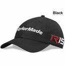 Taylor Made Golf- Lite Tech Tour Adjustable Hat