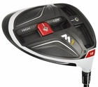 Taylor Made Golf- M1 Driver
