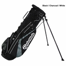 Taylor Made Golf- Micro-Lite 3.0 Stand Bag