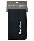 Taylor Made Golf- Microfiber Players Towel