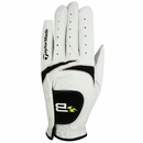 Taylor Made Golf - MLH Burner Golf Glove