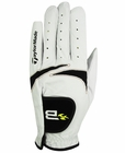 Taylor Made- MLH Burner Golf Glove