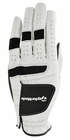 Taylor Made- MLH ST Golf Gloves (2-Pack)
