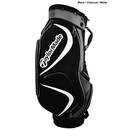 Taylor Made Golf- Monaco 4.0 Cart Bag