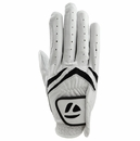 Taylor Made Golf- MRH 2013 Stratus Golf Glove