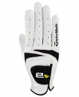Taylor Made Golf - MRH Burner Golf Glove