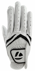 Taylor Made- MRH Stratus Golf Glove (Left Handed Player)