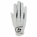 Taylor Made- MRH Targa Golf Glove (Left Handed Player)