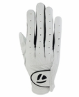 Taylor Made Golf- MRH Targa Golf Glove