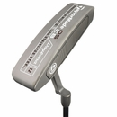 Taylor Made Golf- OS CB Putter