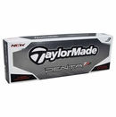 Taylor Made Golf- Penta TP3 Golf Balls