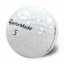 Taylor Made Penta TP5 Used Golf Balls