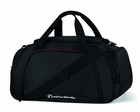 Taylor Made Golf- Performance Small Duffle Bag