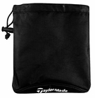 Taylor Made Golf -  Performance Valuables Pouch