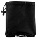 Taylor Made Golf- Performance Valuables Pouch
